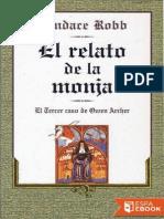 El relato de la monja.pdf