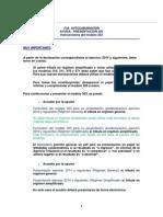 instr_mod303.pdf