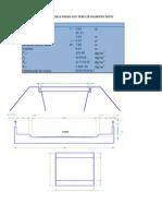 Diseño Puente Losa Grupo