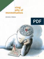 Introduccion a La Filosofia de Las Matematicas1