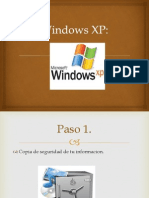 Windows XP (2)