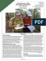 201403 Newsletter