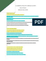 analisis LA ENTRADA ABIERTA.doc