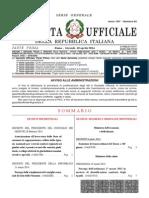 Scioglimento Consiglio Comunale Isola Delle Femmine Proroga Gazzetta Ufficiale Aprile 2014 20140410_084.PDF.p7m