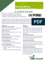 UMAP2100 R3