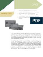 Catalog_Mercury
