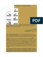 Equilibrio de Nash y Pensamiento Sistémico.docx
