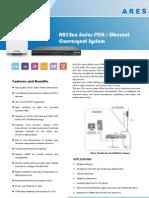 Ares 32xx datasheet-V1.0.1