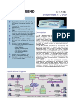 ct128 catalog