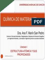 estructuraatmicaysuspropiedadestema1-130815180735-phpapp02