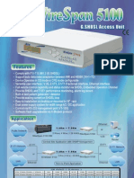 wirespan5100_catalog