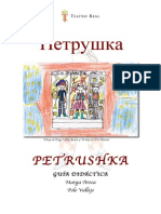 Petrushka Guia
