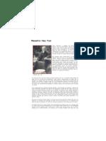 hsu Yun - El Entrenamiento Chan.pdf