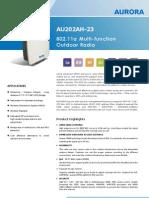 AU202AH-23_V1.0.4