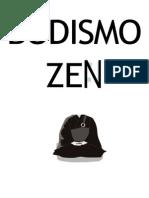 literatura China - Manual Buda del Z.pdf