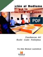 luetchford - Introduccion Al Budismo.pdf