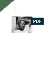 maharaj-Yo no sabia.pdf