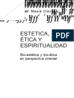 masia  - estetica, etica y espiritua.pdf