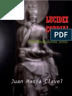 masia  - lucidez cordial, con buda d.pdf