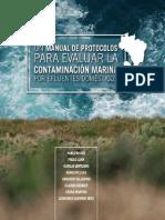 contaminación marina algas.pdf