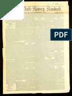 National Anti-Slavery Standard, Year 1863, Feb. 28