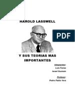 Harold Lasswell (1)