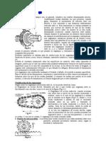 engranajes-110326040005-phpapp01