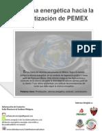 pemex-130415031609-phpapp02