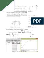 primeras simulaciones con atp.docx