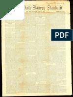 National Anti-Slavery Standard, Year 1862, Jul 12
