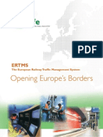 ERTMS_2008_br