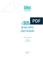 sus_plano_saude2.pdf