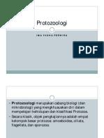 3-protozoologi