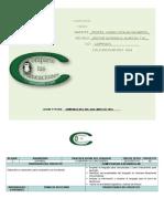 1o Planificacion Bim5-Lagis Comparte 2013-14 -Jromo-jromo05.Com