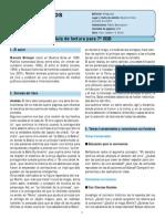 guia-actividades-caballeros-rama.pdf