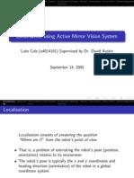 localisation_using_active_mirror_vision_system-anu05-slides