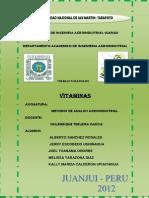 ANALISIS DE VITAMINAS EN ALIMENTOS.docx IMPRIMIR.docx