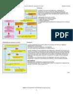 01m03_Case_Examples.pdf