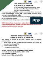 CartelSegundaAplicacion Fechas NoPago (1)