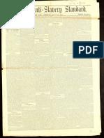 National Anti-Slavery Standard, Year 1860, Aug 11