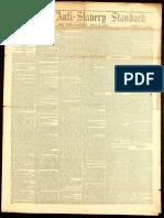 National Anti-Slavery Standard, Year 1860, Apr 28