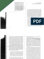 2.2.2. No tendra fin.pdf