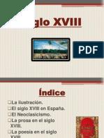 315 Neoclasicismo Español