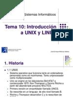 Intro Unix Linuxcorregido