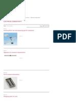 Electrical Conductivity - Electricity_Electronics - Physics Equipment - Physics