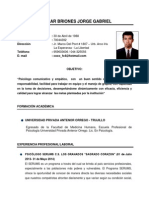 CV. Jorge Aguilar Briones.docx