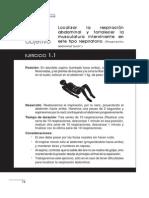 VOZ 3 ED.pdf