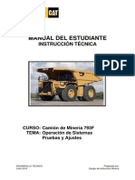 Manual Del Estudiante 793F OSPA