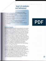 IB Psych Crane 2.2 pg. 51-60