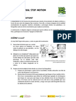 Manual Stopmotion Noamax1
